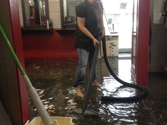 floodedshop.jpg