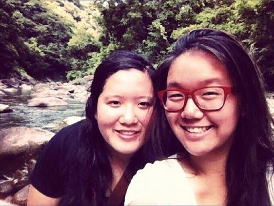 Shiah and Zhou