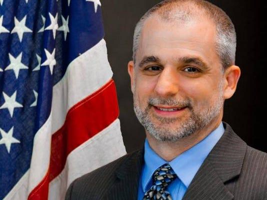 Lopez campaign pic.jpg