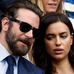 Bradley Cooper ripped over DNC appearance