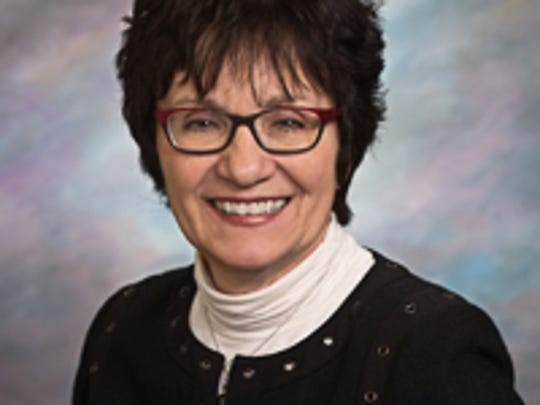 Phyllis Heineman