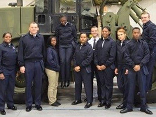636227585720149990-ASU-cadet.jpg