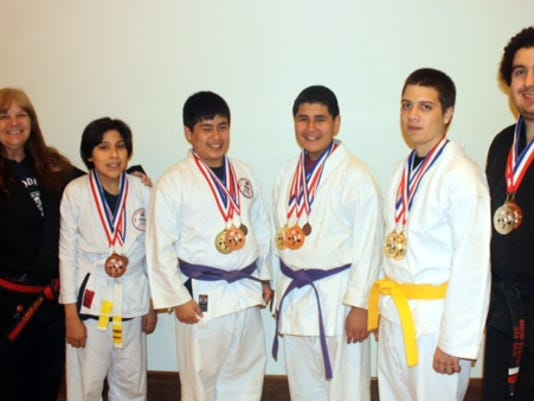 Brdgtn Winners-white.jpg