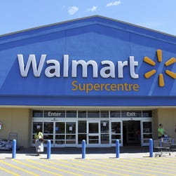 Walmart is getting serious about its two-day delivery business