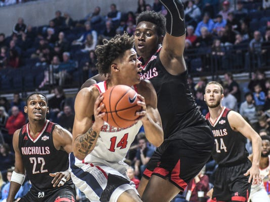 Nicholls_Mississippi_Basketball_28447.jpg