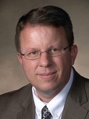Joel Stadler