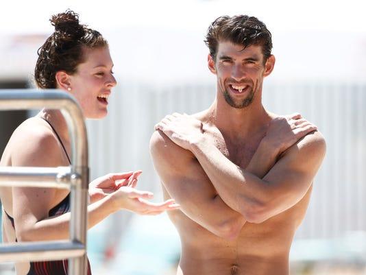 Schmitt and Phelps