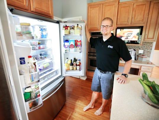 01_082114_Refrigerators1
