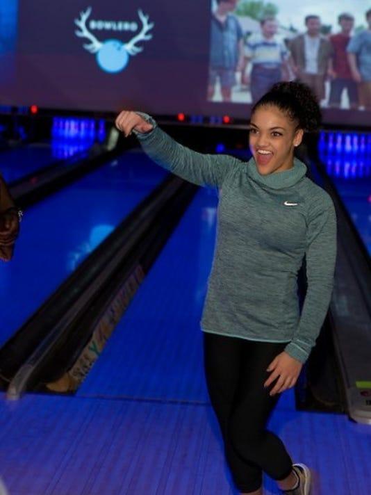 Laurie Hernandez-bowl.jpg