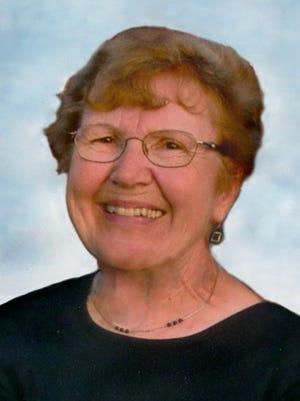 Eileen Bohn