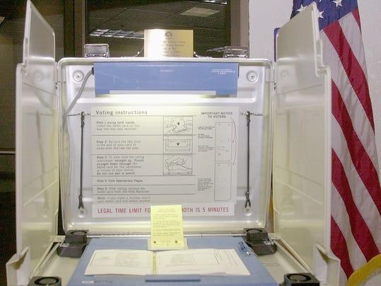 VotingMachine.jpg
