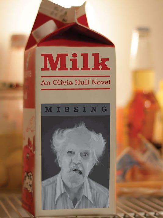 Milk cover of novel by Valentine Lehnerd.jpg