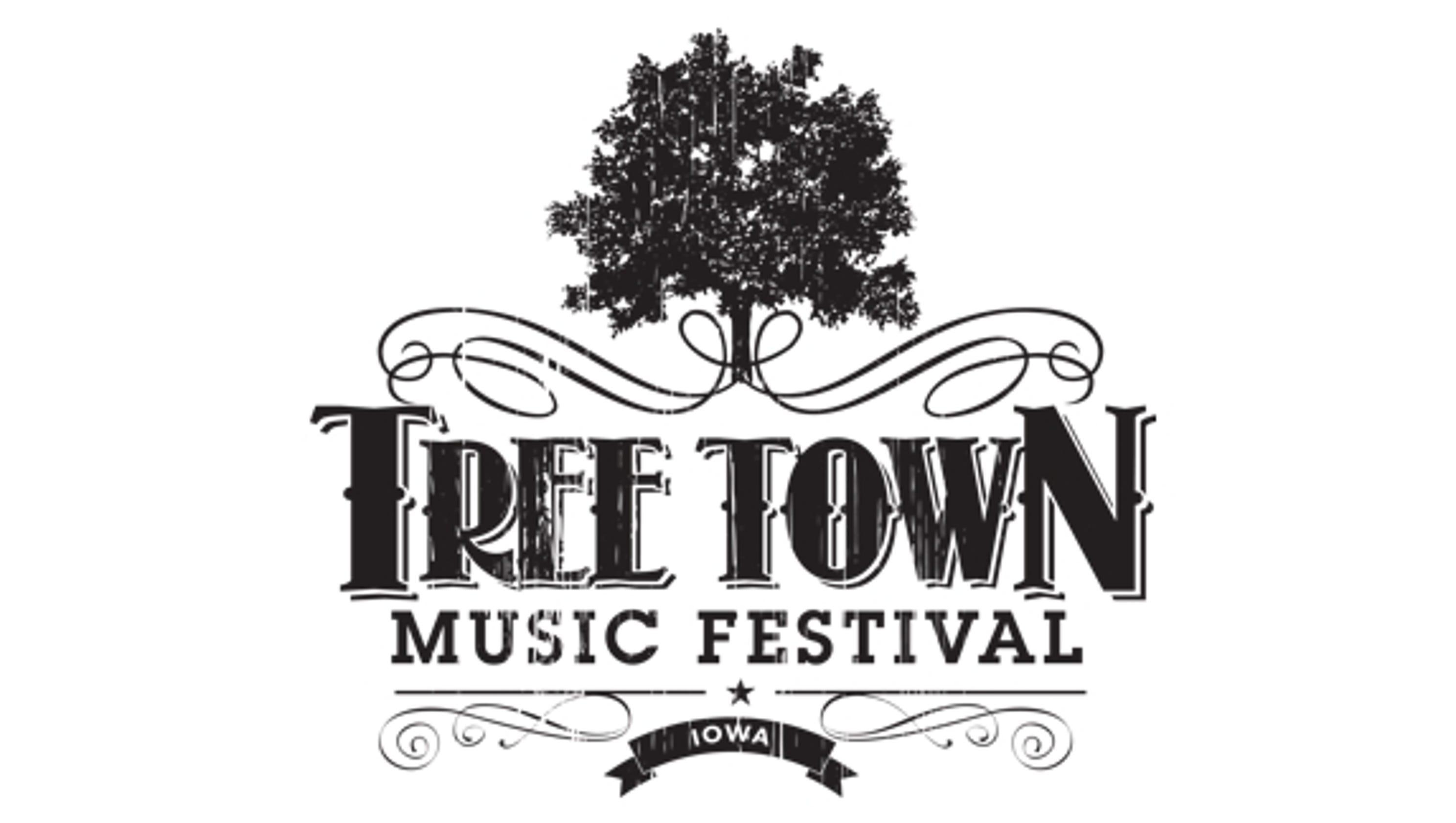 Treetown Music Festival 2020 Tree town music festival 2019 lineup