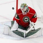 Many NHL teams struggle with aftermath of winning streaks