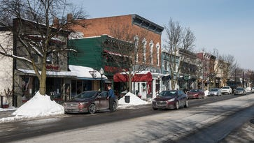 Feasibility study will help decide if Milford can sustain a hotel