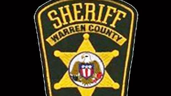 Warren County Sheriff's Dept.