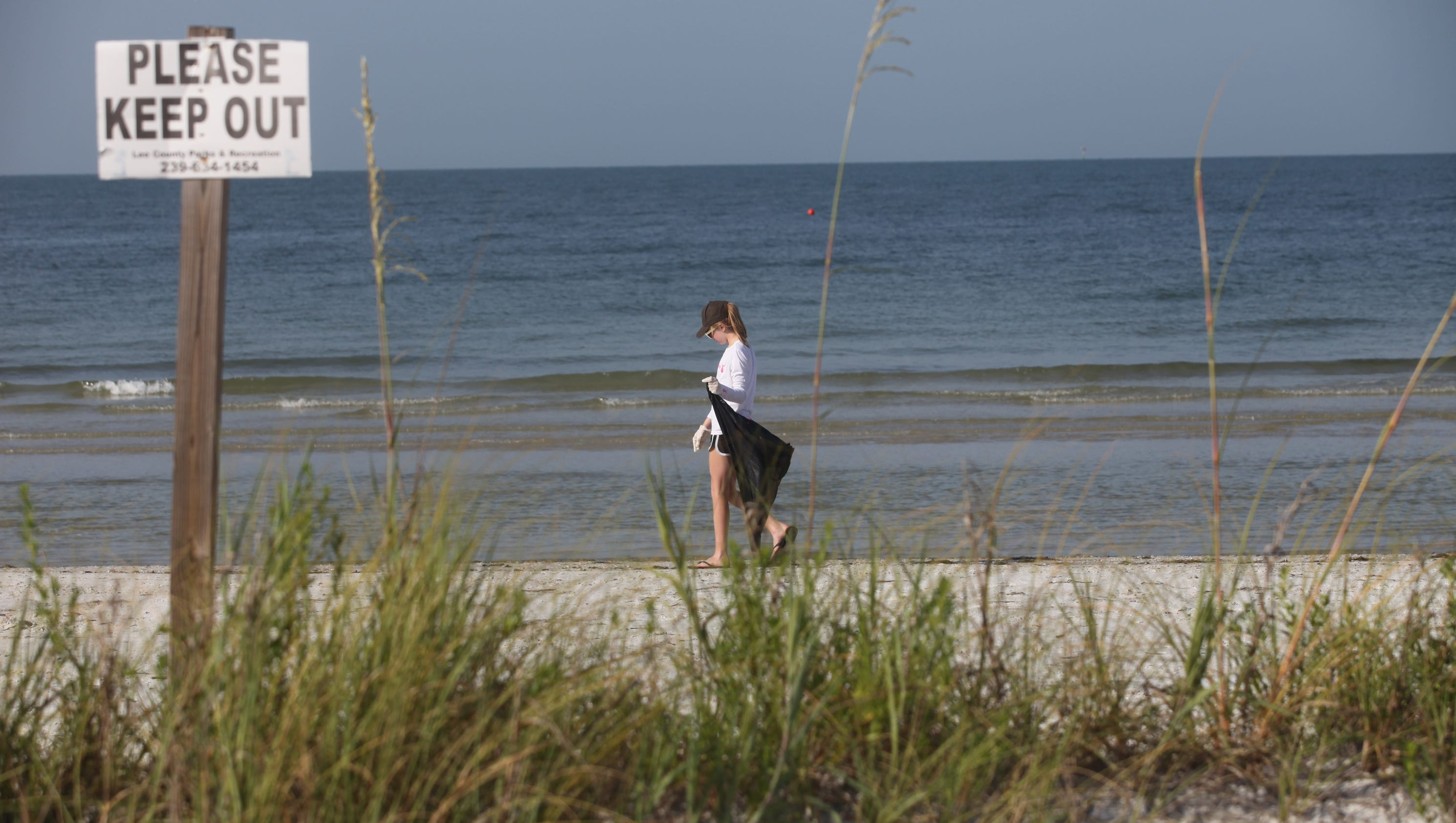 fort myers beach chat Ft myers chat: welcome to chat ft myers, the list of chat hour members in ft myers  fort walton beach chat: ft lauderdale chat: ft myers chat: gainesville chat.