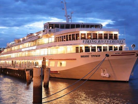 636523102700143445-Viking-River-Cruises.jpg