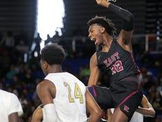 James Wiseman's commitment sends Memphis basketball 2019 recruiting ranking soaring 25 spots