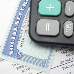 When you start taking your Social Security benefit has a tremendous impact.