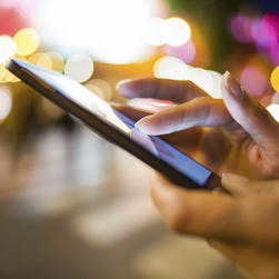 The best data plan deals for your smartphone
