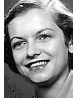 Barbara Joan Fruitt