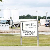 Expansion means more fuel flowing from Waupun