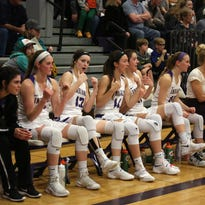 41 photos: Indianola heads to state with win over Sioux City East