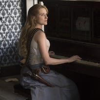 Images from 'Westworld' Season 2