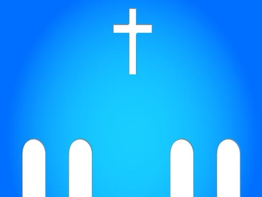 church_web-1