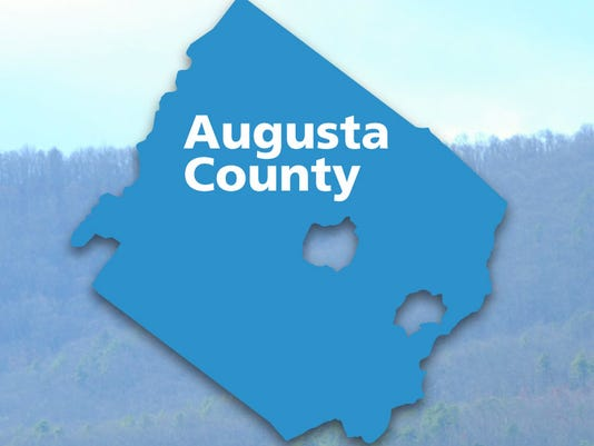 Augusta_Co_Cows_blankcities
