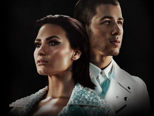 Demi-Lovato-Nick-Jonas.jpg