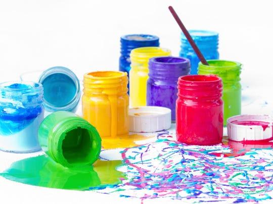paint bottle.jpg