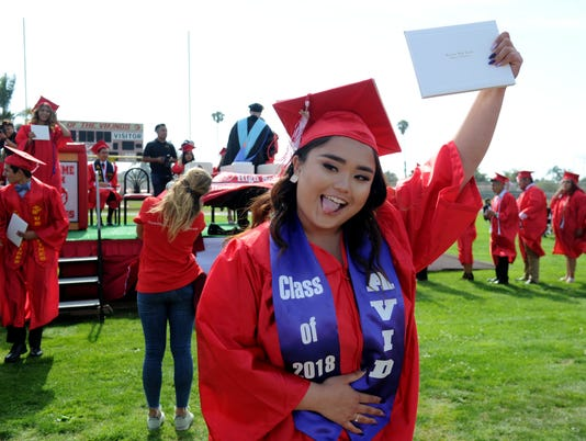 Hueneme-High-School-Graduation-1.jpg