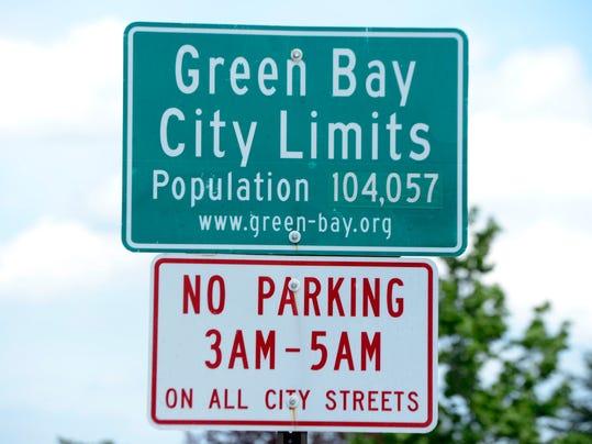 -GPGBrd_05-26-2013_Gazette_1_A001~~2013~05~25~IMG_gpg_population_2.jpg_1_1_Q.jpg