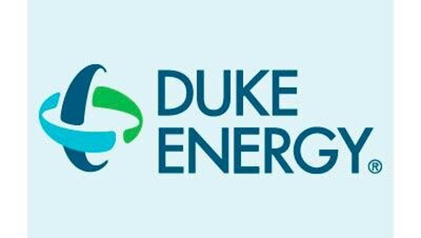 Duke Energy Stock Quote Duke Energy To Invest $3B In Sc Power Grid Rate Hikes Possible