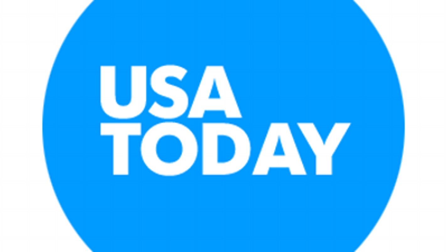 USA TODAY Launches Ad-Free In-App Offering