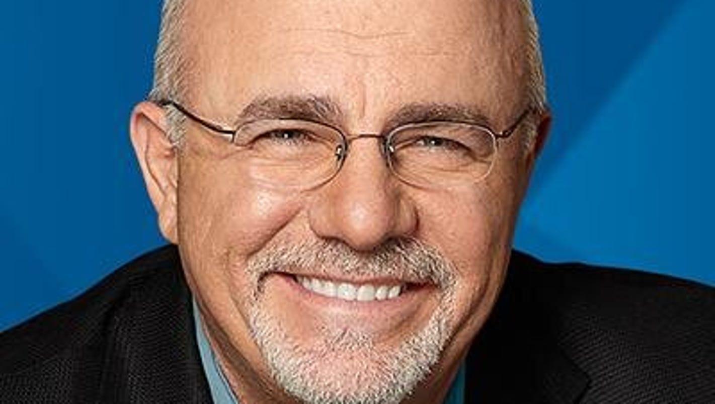 Dave ramsey endorsed car dealer - Dave Ramsey Endorsed Car Dealer 29