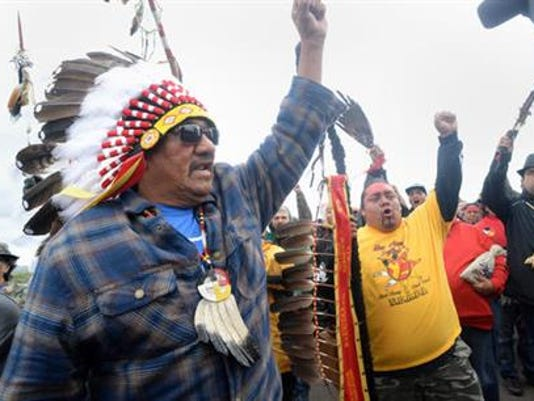636098067987964111-dakota-access-pipeline-protest.jpg