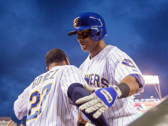 2014-06-29-brewers