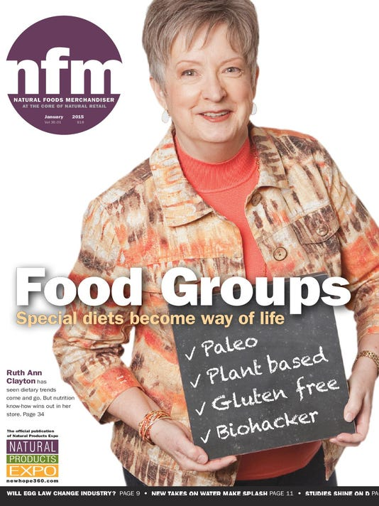 RA Cover From NFM Jan 5 2015.jpg