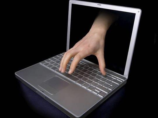 1385579880000-hackerX2.jpg
