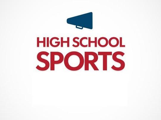 HSSportsgeneric.png