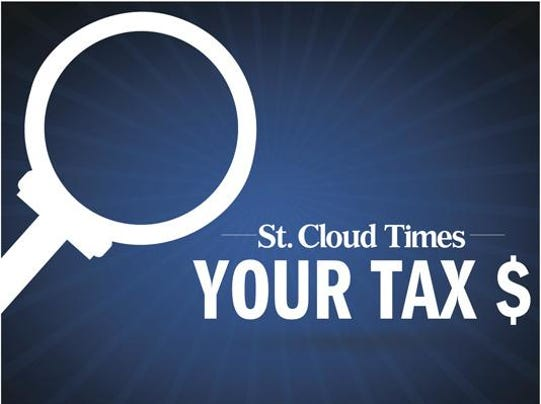 Your Tax $.png