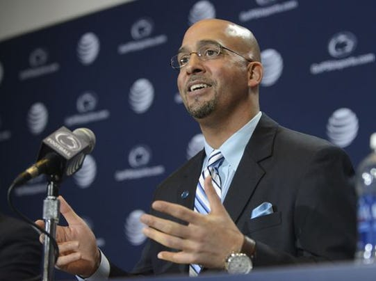 2014-4-29 james franklin