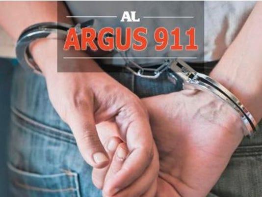 635821347627204516-arrest