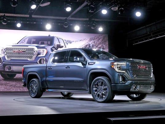 trucks capability cars denali adds pickup chevy gm sierra biodiesel news to gmc diesel m