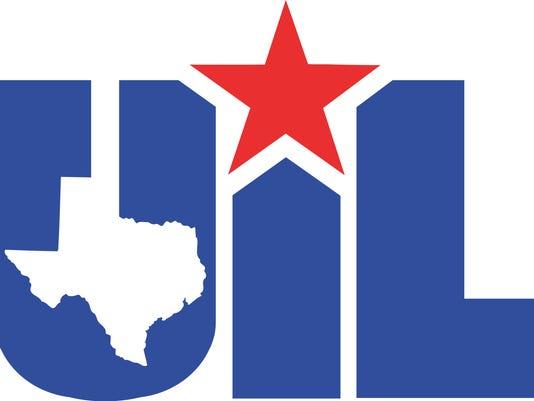 UIL-Logo.jpg