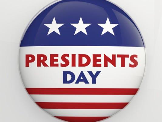 PresidentsDay.jpg
