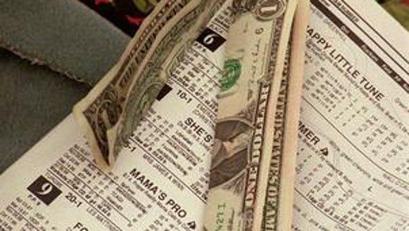 bettingmoney